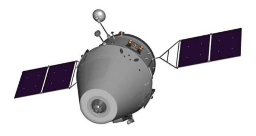 Los planes rusos en el espacio siguen pasando por la Luna ...