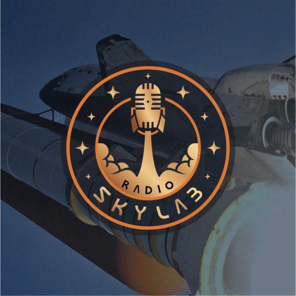 radio skylab 44