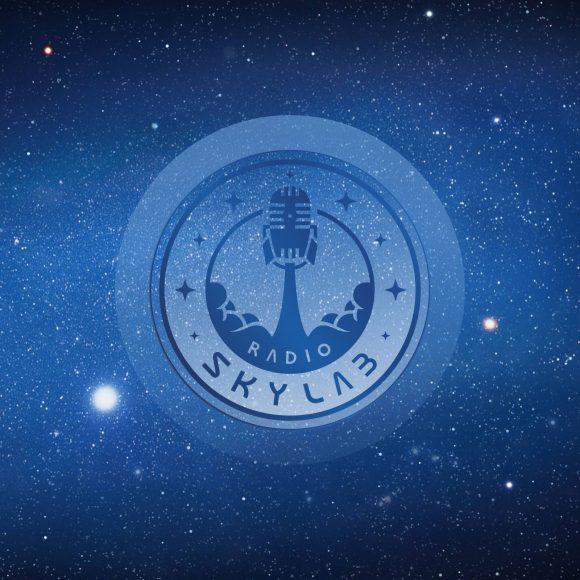 rskylab48