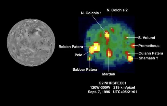 ew (NASA/JPL).