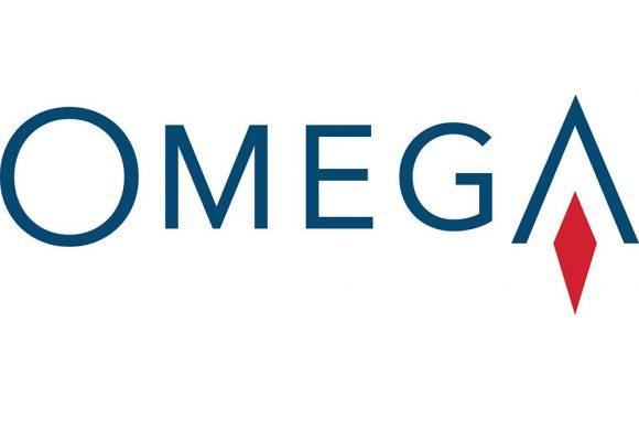 Logo del proyecto (Orbital ATK).