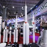 El futuro cohete Soyuz 5 pasa a ser el Irtish
