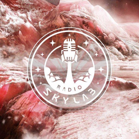 Radio Skylab 66: Baricentro