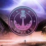 Radio Skylab 67B: Transmisión (2ª parte)