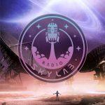 Radio Skylab 67: Transmisión (1ª parte)