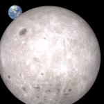 ¿Por qué la Tierra y la Luna sufrieron más choques de asteroides hace 290 millones de años?