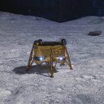 Beresheet: la primera sonda espacial israelí va camino a la Luna