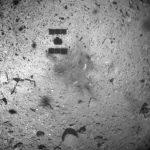 La odisea de Hayabusa 2 para recoger muestras del asteroide Ryugu