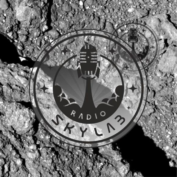 Radio Skylab 69: Propelente