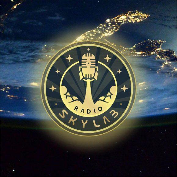 Radio Skylab 70: Orbital