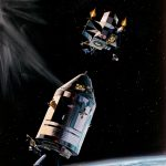 Segunda entrevista en el podcast de la Serie Lunar