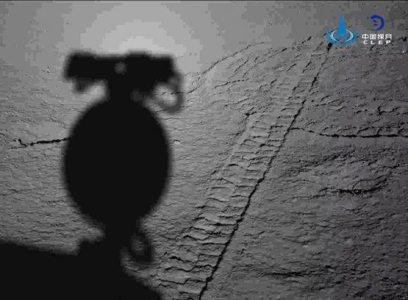 China a la conquista de la Luna: las sondas Chang'e 6, 7 y 8 y el programa lunar tripulado chino