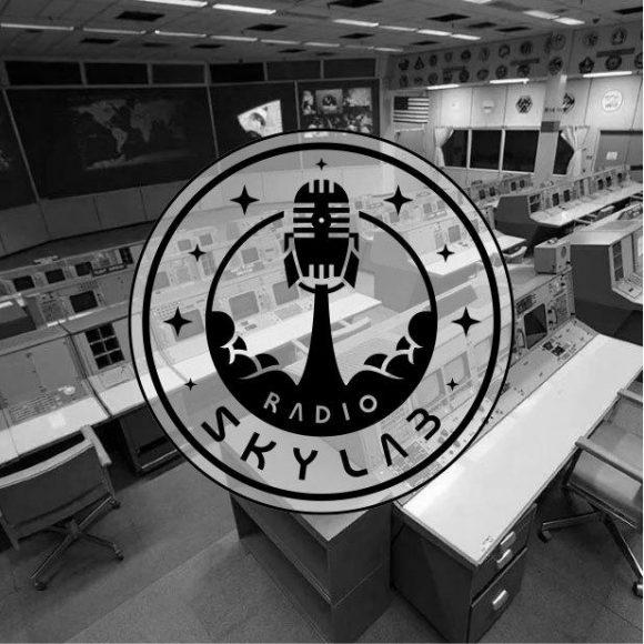 Radio Skylab 73: Subsistema