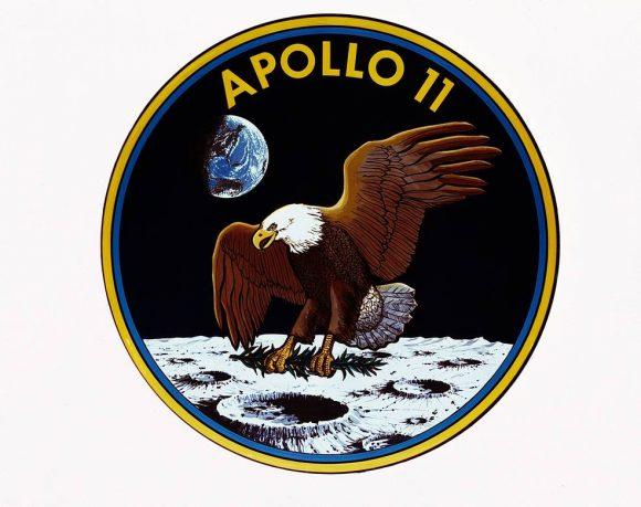 Apolo 11: rumbo a la Luna (medio siglo del Apolo 11 parte 4)