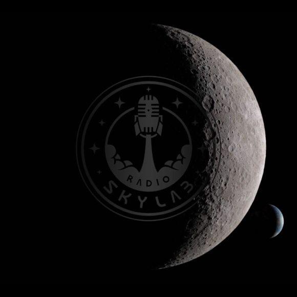 Radio Skylab 77: Huella
