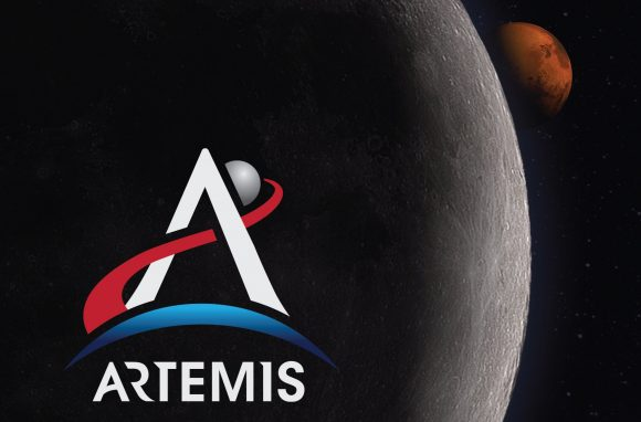 El estado del programa Artemisa de la NASA