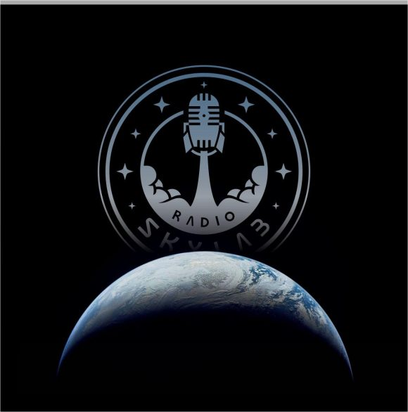 Radio Skylab 78: Desintegración
