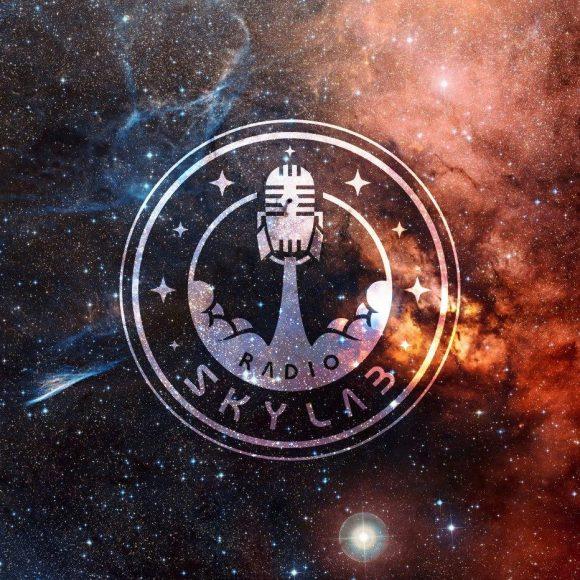 Radio Skylab 80: Secuencia