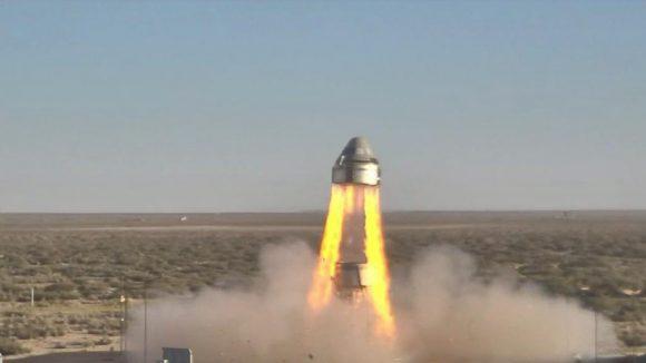Los problemas de Starliner y Crew Dragon, las nuevas naves tripuladas estadounidenses