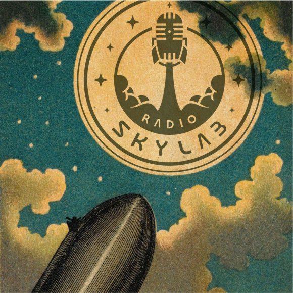 Radio Skylab 82: Proyectil
