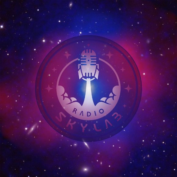 Radio Skylab 84: Telúrico