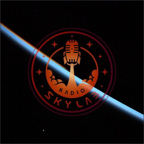 Radio Skylab 83: Espiral