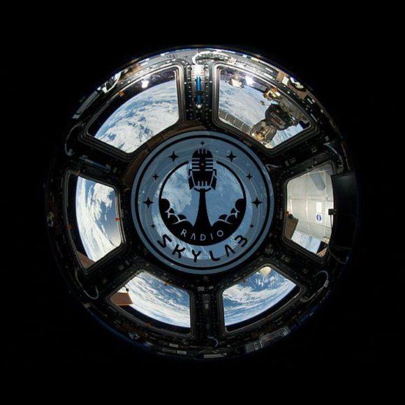 Radio Skylab 86: Atenuación