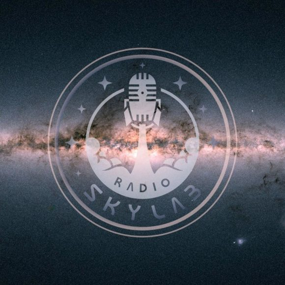 Radio Skylab 89: Octante