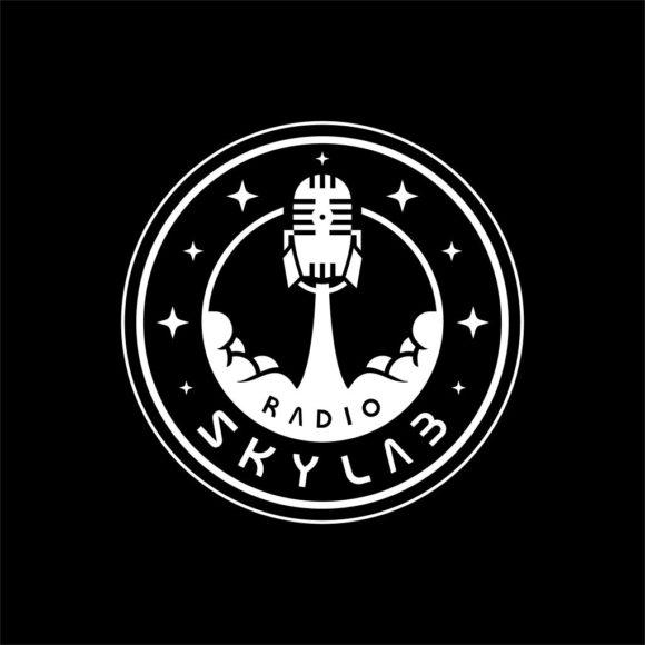 Radio Skylab 88: Aviónica