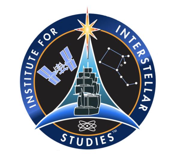Misiones para traer muestras de objetos interestelares