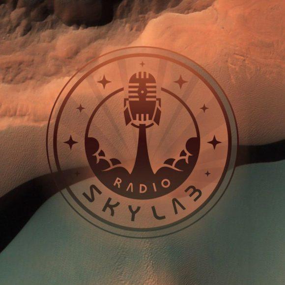 Radio Skylab 90: Transferencia