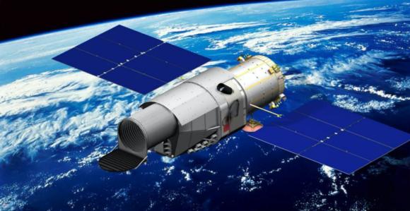 Los próximos telescopios espaciales chinos para el estudio de exoplanetas