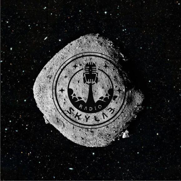 Radio Skylab 93: Asterismo