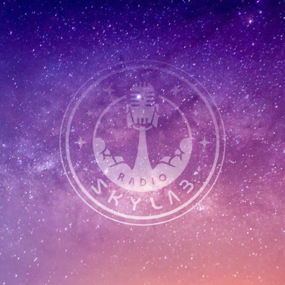Radio Skylab 95: Ocaso