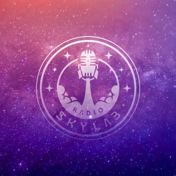 Radio Skylab 96: Alba
