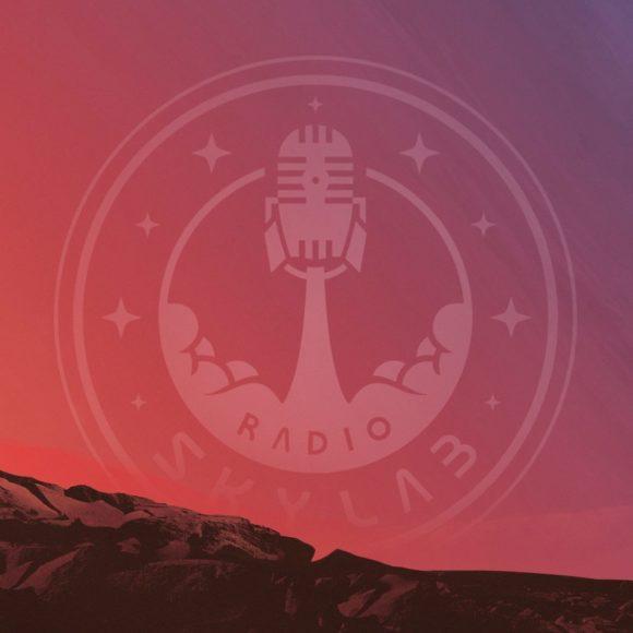 Radio Skylab 98: Piloto (especial Perseverance)