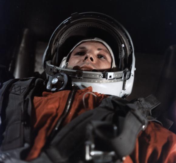 Las misiones Vostok de larga duración que nunca fueron (60 años del vuelo de Gagarin)