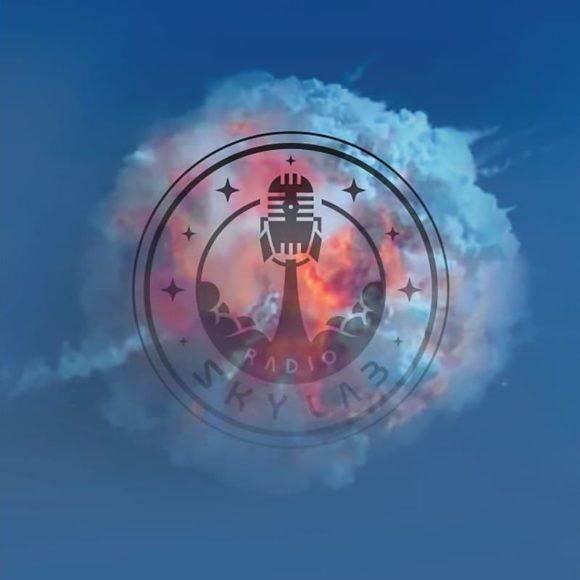 Radio Skylab 99: Autodestrucción