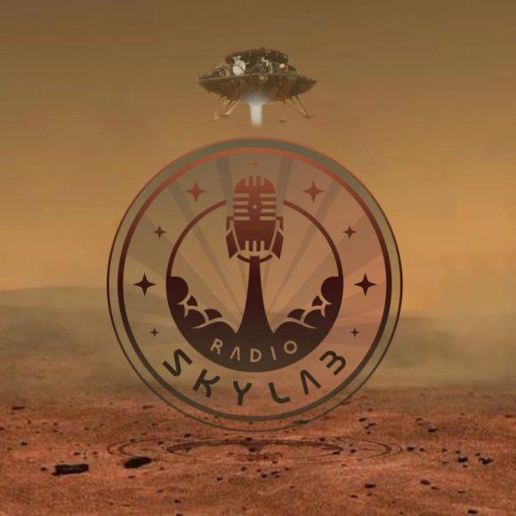 Radio Skylab 99.99: Tangencial